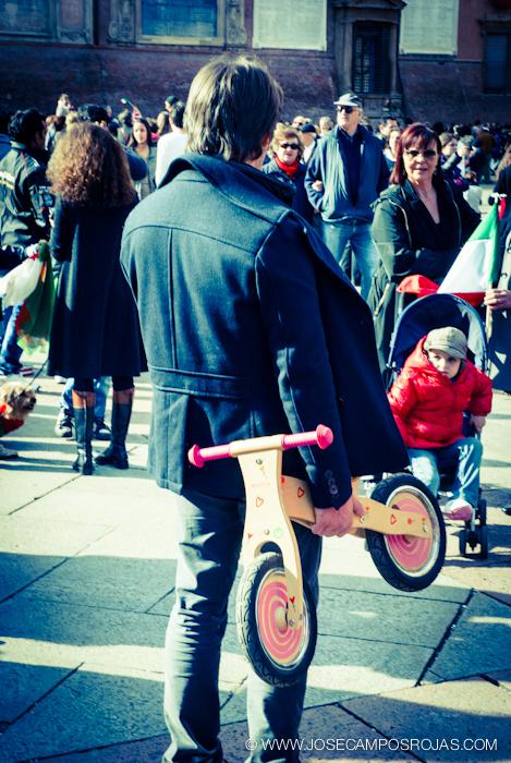 20110317_046_Bologna