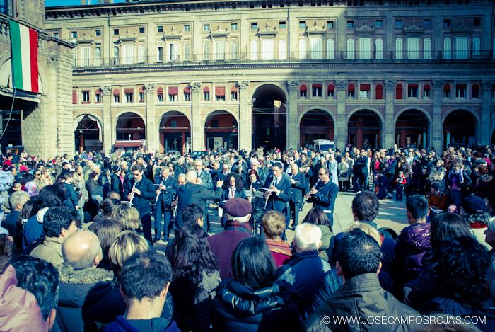 20110317_048_Bologna