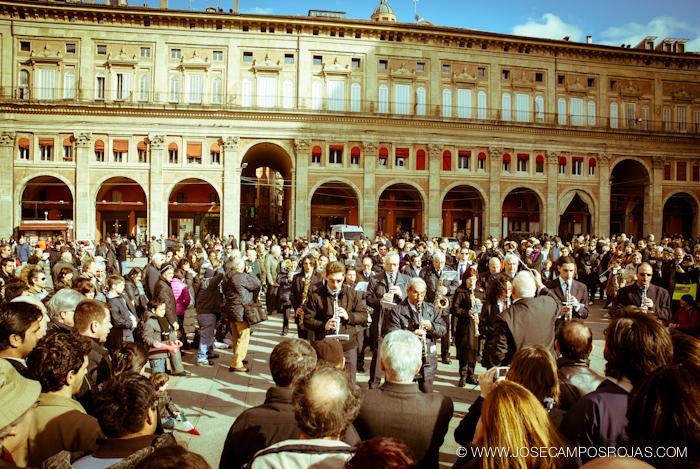 20110317_051_Bologna