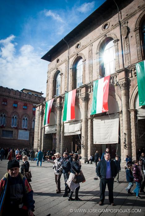 20110317_055_Bologna