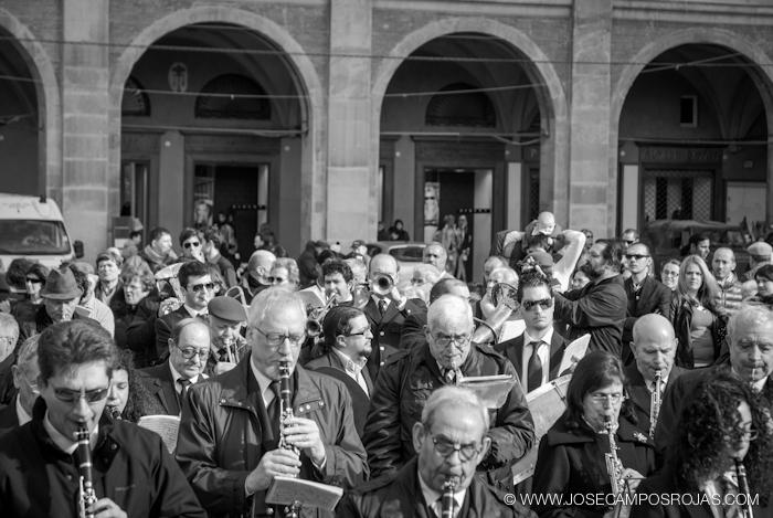 20110317_056_Bologna
