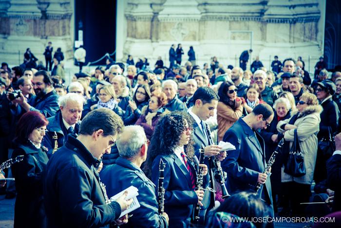 20110317_064_Bologna