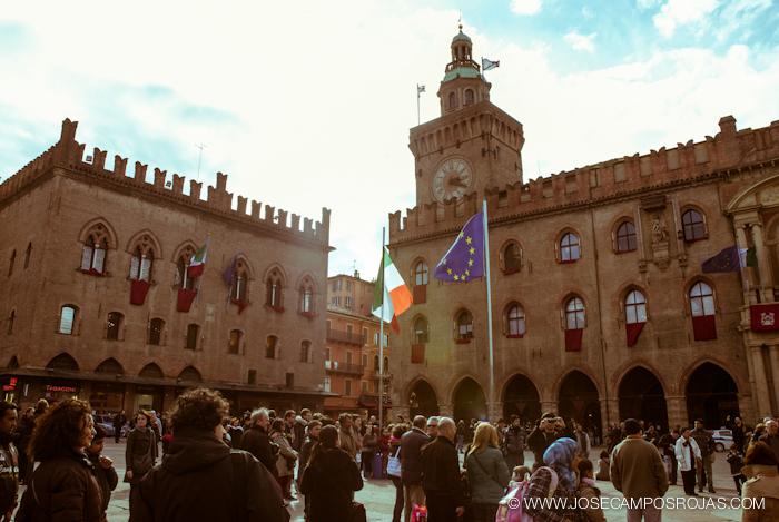 20110317_067_Bologna