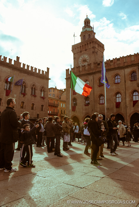 20110317_069_Bologna