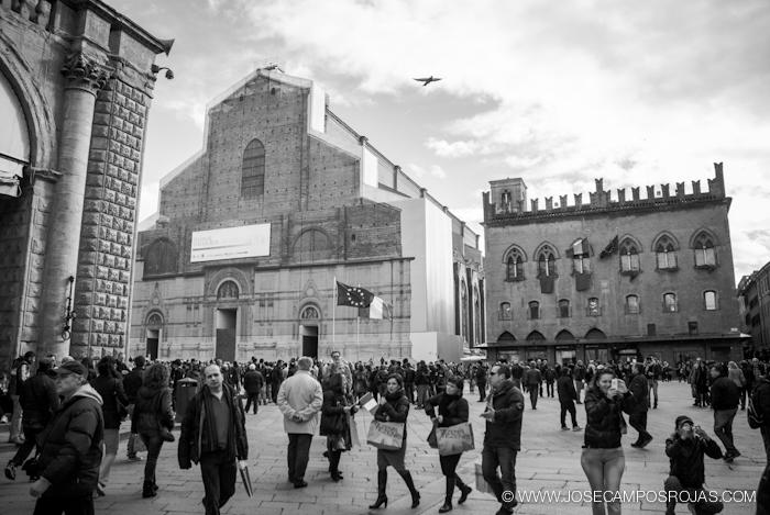 20110317_087_Bologna