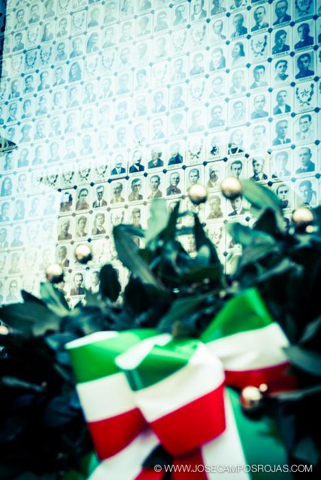 20110317_095_Bologna