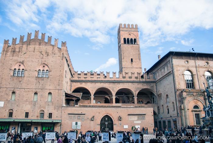 20110317_098_Bologna