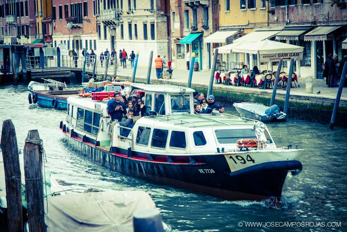 20110318_003_Venecia