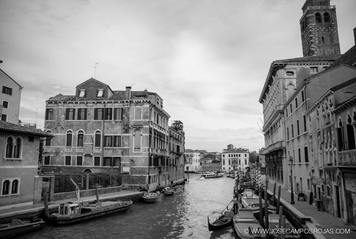 20110318_006_Venecia