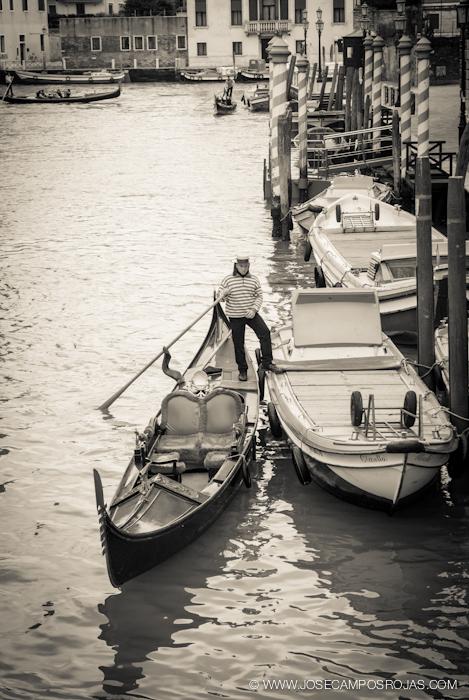 20110318_007_Venecia