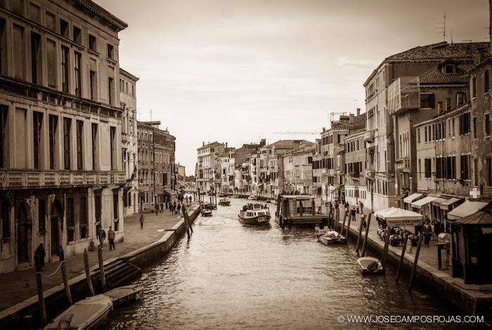 20110318_008_Venecia