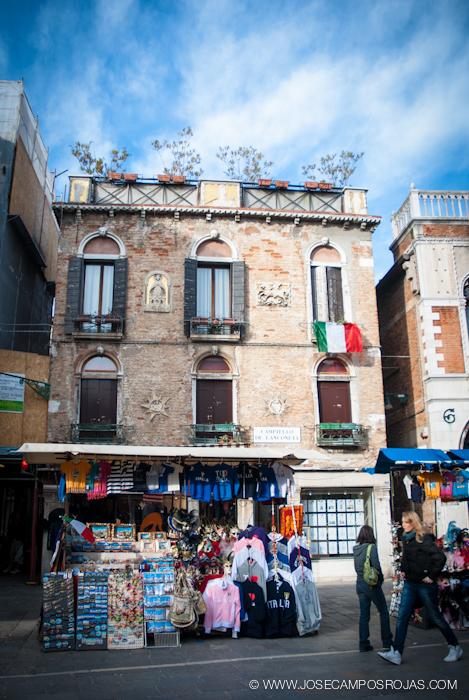 20110318_013_Venecia