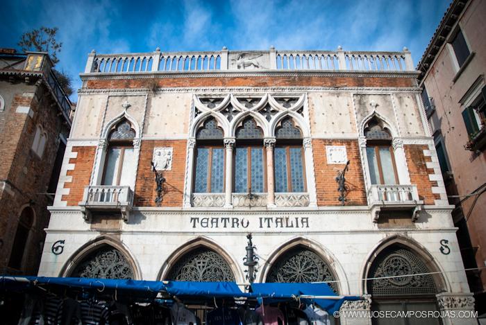 20110318_015_Venecia