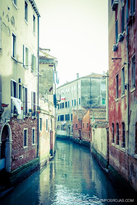 20110318_016_Venecia
