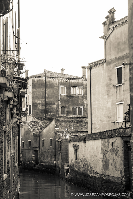 20110318_017_Venecia