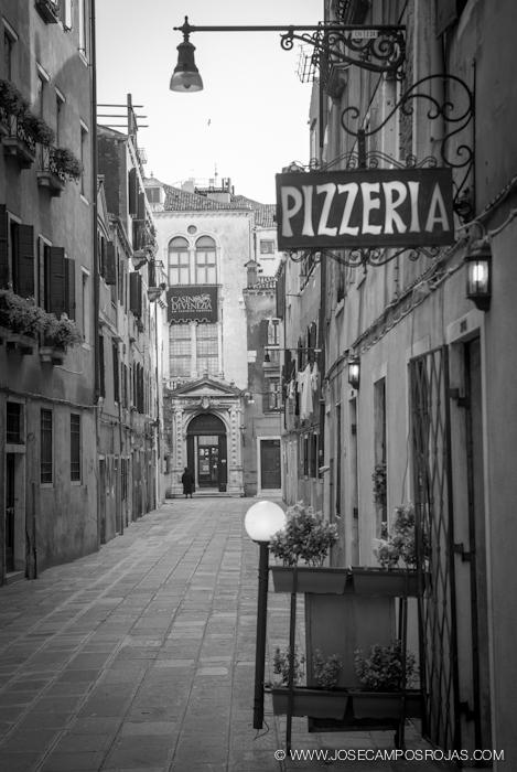 20110318_019_Venecia