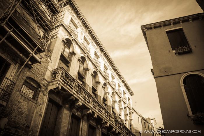 20110318_026_Venecia