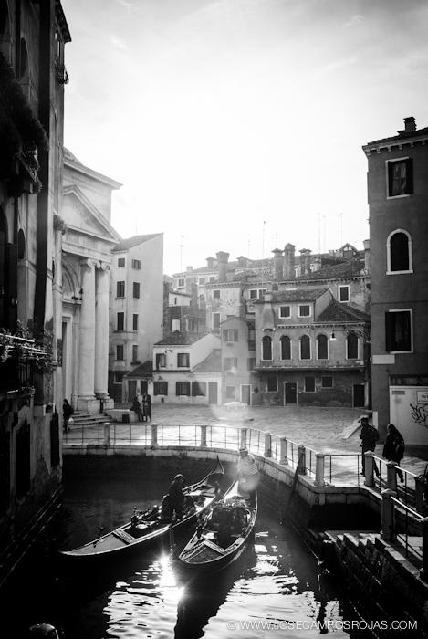 20110318_038_Venecia