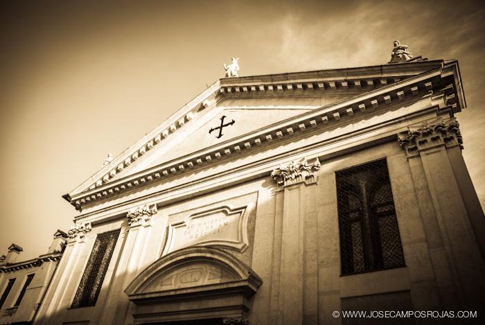 20110318_041_Venecia