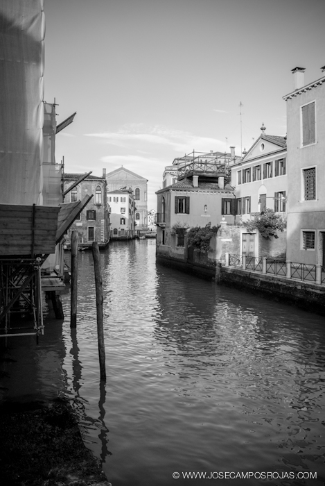 20110318_042_Venecia