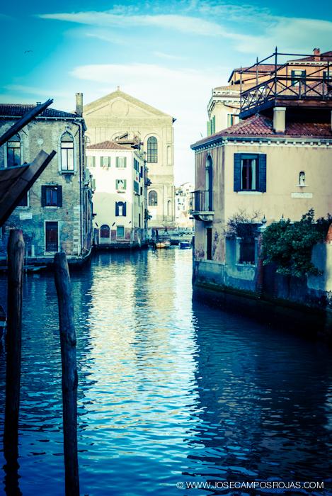 20110318_044_Venecia