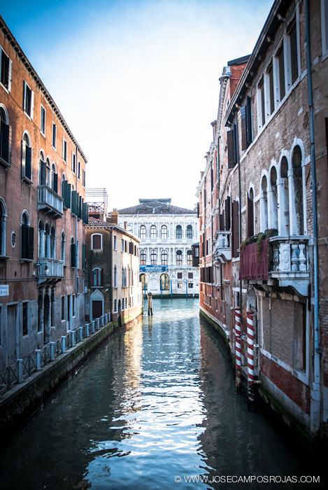 20110318_048_Venecia