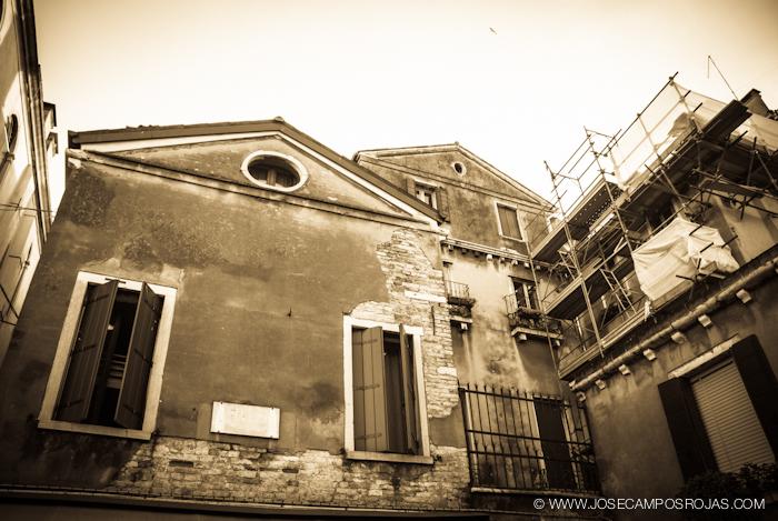 20110318_049_Venecia