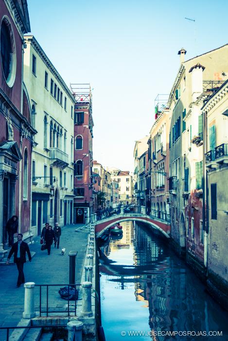 20110318_051_Venecia
