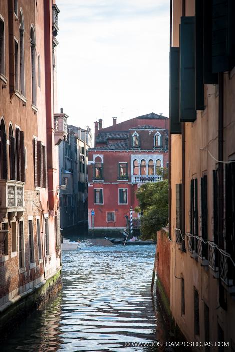20110318_054_Venecia