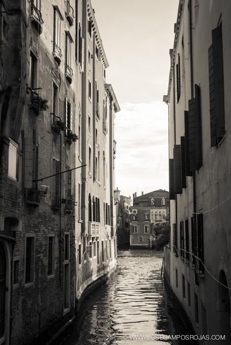 20110318_055_Venecia