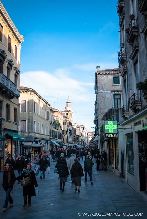 20110318_056_Venecia