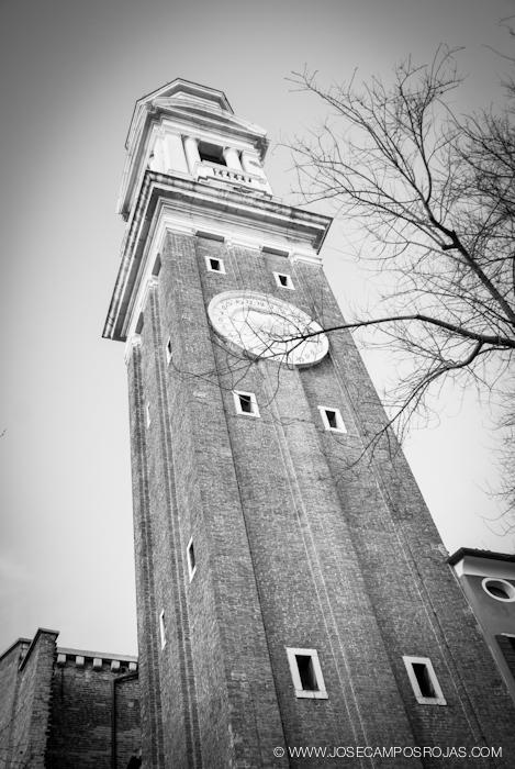 20110318_064_Venecia