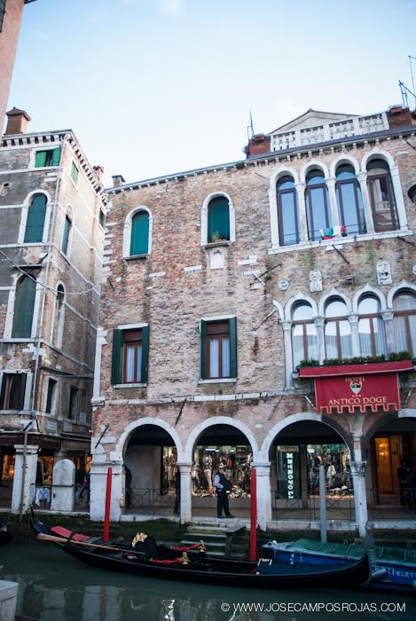 20110318_065_Venecia