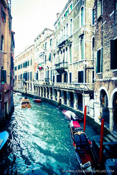 20110318_067_Venecia