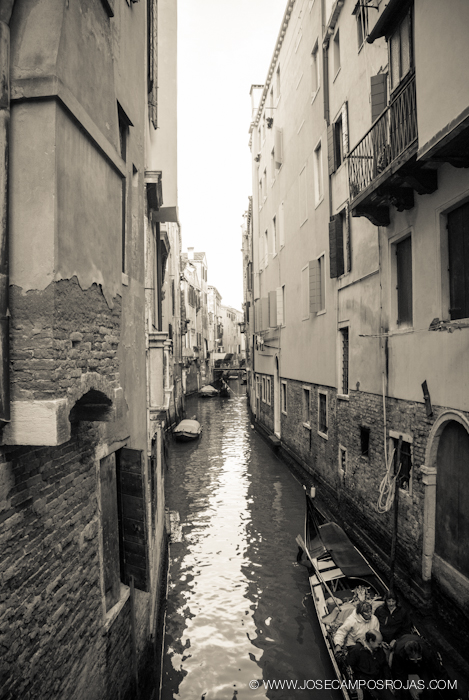 20110318_068_Venecia