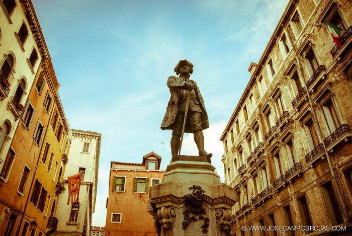 20110318_073_Venecia