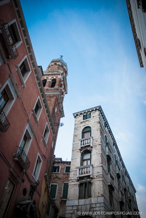 20110318_074_Venecia