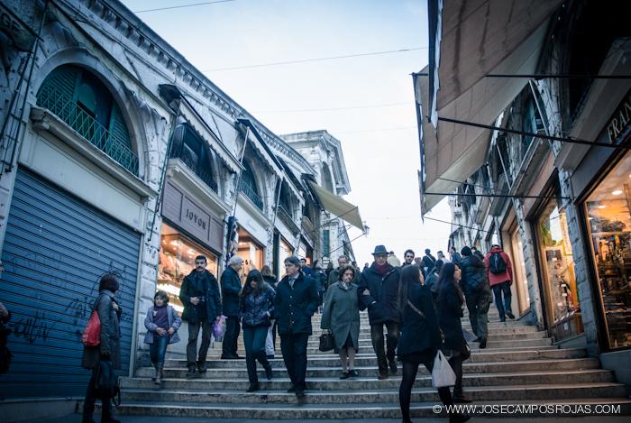 20110318_078_Venecia