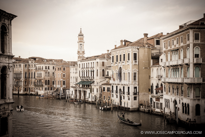 20110318_082_Venecia