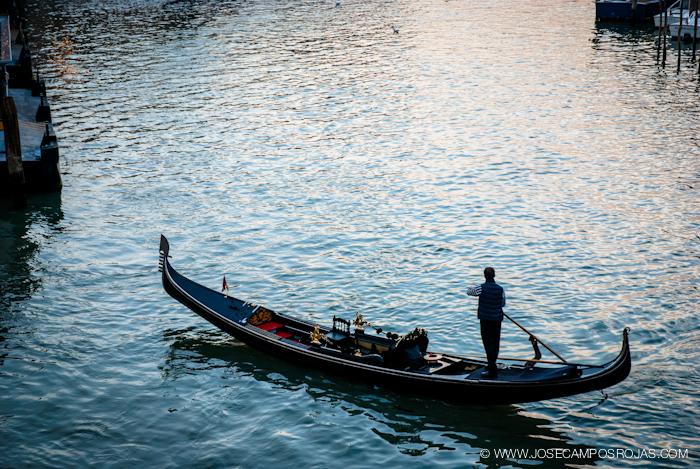 20110318_088_Venecia