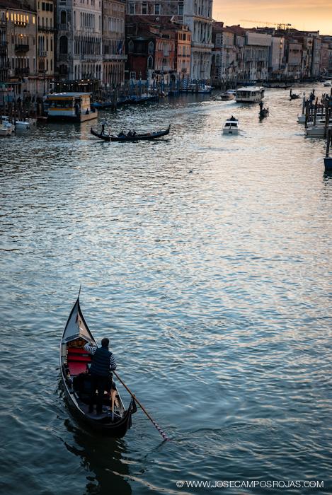 20110318_089_Venecia