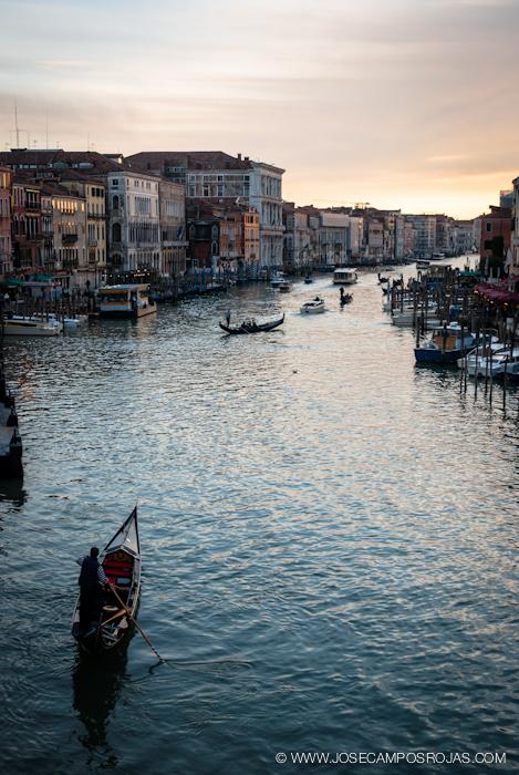 20110318_090_Venecia