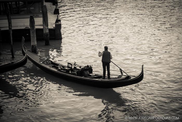 20110318_091_Venecia