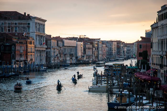 20110318_092_Venecia