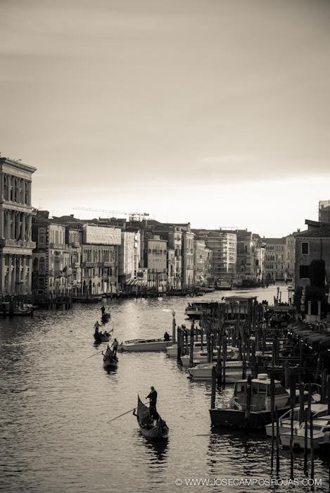 20110318_095_Venecia