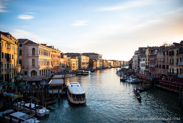 20110318_098_Venecia