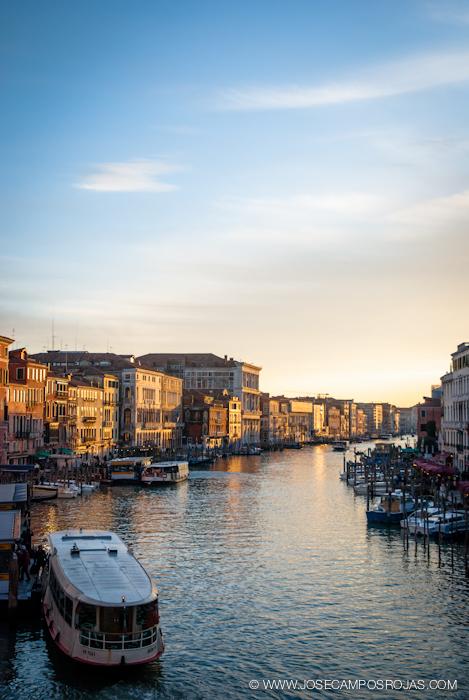20110318_099_Venecia