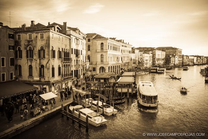 20110318_102_Venecia