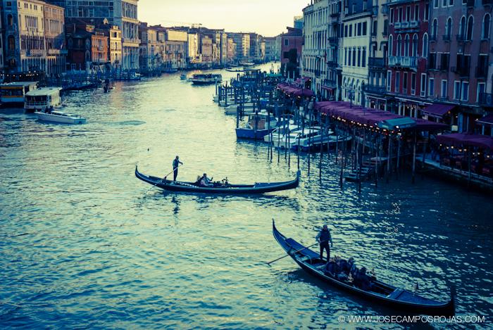 20110318_106_Venecia