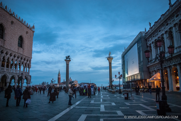 20110318_127_Venecia